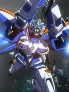 Мобильный воин ГАНДАМ: Поколение - Вариации, Mobile Suit Gundam Seed MSV Astray, Kidou Senshi Gundam SEED MSV Astray, 機動戦士ガンダムSEED MSV ASTRAY
