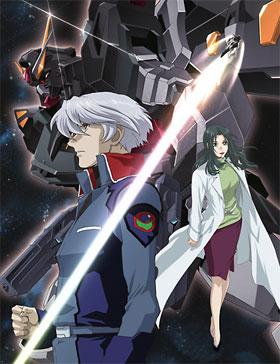 Мобильный воин ГАНДАМ: Старгэйзер, Mobile Suit Gundam Seed C.E.73: Stargazer, Kidou Senshi Gundam SEED C.E. 73: Stargazer, Kidou Senshi Gundam Seed C.E. 73 Stargazer, Kido Senshi Gundam SEED C.E. 73 STARGAZER