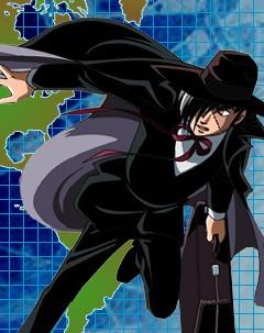 Черный Джек 21 [2006], Black Jack 21