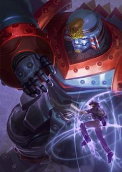 Гигантский робот [ТВ], GR -Giant Robo-, Giant Robo 40th Anniversary
