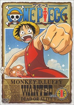One Piece TV