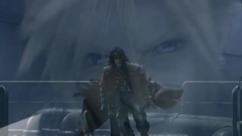 Requiem for a Duel