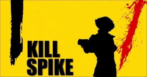 Kill Spike