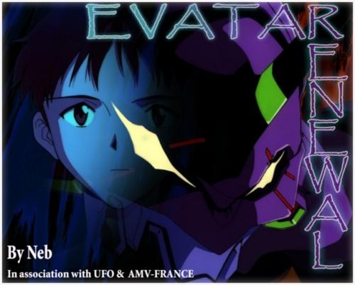 Evatar Renewal