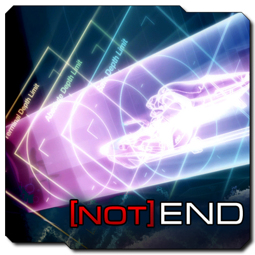 not[END]