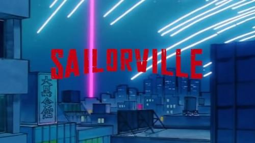 Sailorville