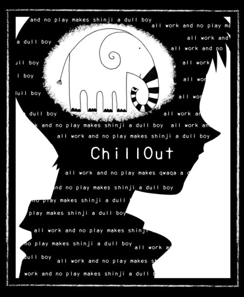 ChillOut (Director's Cut)