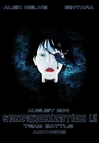 Synchronization 1.11