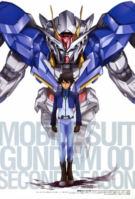 Mobile Suit Gundam - Soundtracks Collection OST