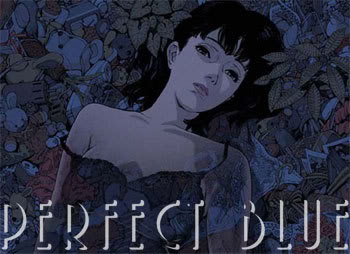 Perfect Blue OST